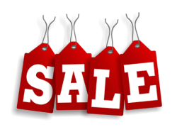 http://www.tacticball.co.il/he/content/119-septembersale2019