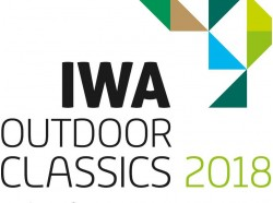 http://www.tacticball.co.il/content/105--iwa-2018